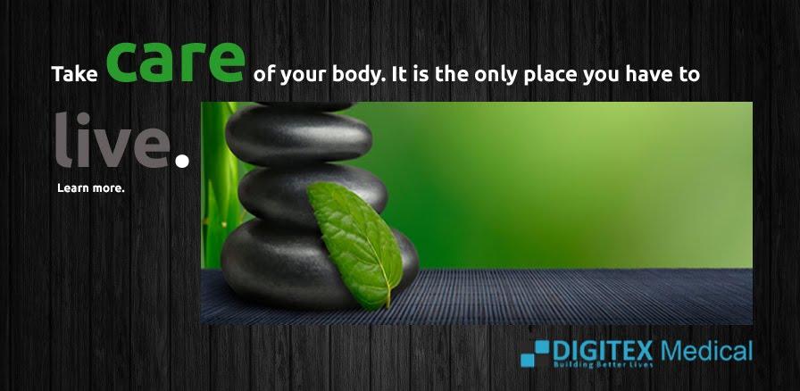 http://www.digitexmedical.com/enter